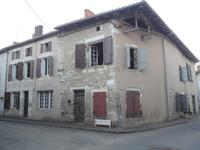 houses and homes for sale inST CLAUDCharente Poitou_Charentes