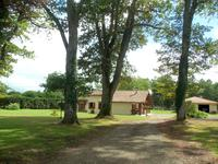 French property for sale in GABARRET, Landes - €302,100 - photo 3