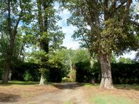 French property for sale in GABARRET, Landes - €302,100 - photo 9