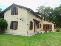 French property for sale in GABARRET, Landes - €302,100 - photo 2