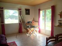 French property for sale in GABARRET, Landes - €302,100 - photo 5