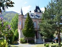 chateau for sale in ESTENOSHaute_Garonne Midi_Pyrenees