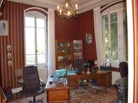 French property for sale in ESTENOS, Haute Garonne - €450,000 - photo 6