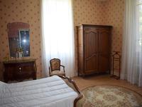 French property for sale in ESTENOS, Haute Garonne - €450,000 - photo 9
