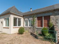 French property, houses and homes for sale in MAYENNE Mayenne Pays_de_la_Loire