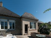 French property for sale in MAYENNE, Mayenne - €167,400 - photo 2