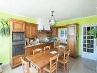 French property for sale in MAYENNE, Mayenne - €167,400 - photo 4