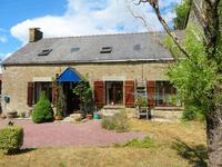 French property, houses and homes for sale in ST BERTHEVIN LA TANNIERE Mayenne Pays_de_la_Loire