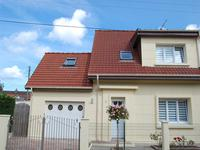 French property, houses and homes for sale inBERCKPas_de_Calais Nord_Pas_de_Calais