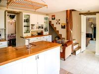 Maison à vendre à LEIGNES SUR FONTAINE en Vienne - photo 2