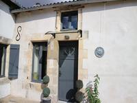 Maison à vendre à LEIGNES SUR FONTAINE en Vienne - photo 9