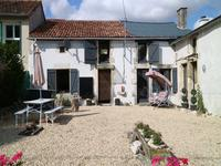 houses and homes for sale inLEIGNES SUR FONTAINEVienne Poitou_Charentes