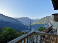 French property for sale in HAUTECOUR, Savoie - €249,000 - photo 5