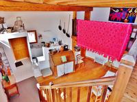 French property for sale in HAUTECOUR, Savoie - €249,000 - photo 4