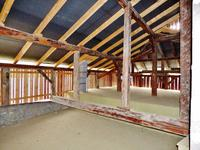 French property for sale in HAUTECOUR, Savoie - €249,000 - photo 6