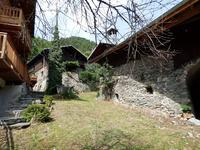 French property for sale in HAUTECOUR, Savoie - €249,000 - photo 1