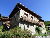 French property, houses and homes for sale inHAUTECOURSavoie French_Alps