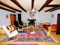 French property for sale in HAUTECOUR, Savoie - €249,000 - photo 2