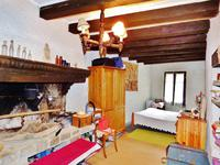 French property for sale in HAUTECOUR, Savoie - €249,000 - photo 9
