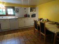 French property for sale in NEUILLY SUR EURE, Orne - €181,000 - photo 4