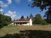 French property, houses and homes for sale inNEUILLY SUR EUREOrne Normandy