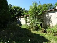 French property, houses and homes for sale inLADIVILLECharente Poitou_Charentes