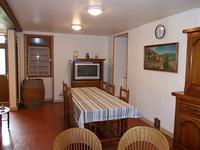 Maison à vendre à GARIGNY en Cher - photo 7