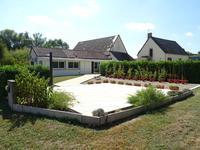 Maison à vendre à GARIGNY en Cher - photo 2