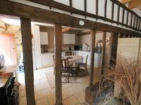 French property for sale in CHABANAIS, Charente - €219,350 - photo 3