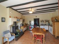French property for sale in CHABANAIS, Charente - €219,350 - photo 5