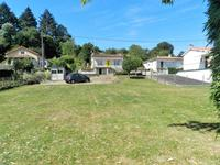 French property for sale in AVAILLES LIMOUZINE, Vienne - €104,000 - photo 9