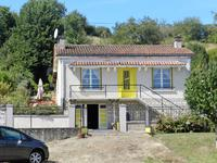 houses and homes for sale inAVAILLES LIMOUZINEVienne Poitou_Charentes
