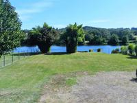 French property for sale in AVAILLES LIMOUZINE, Vienne - €104,000 - photo 10