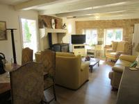 French property for sale in ST ROMAIN, Vienne - €169,595 - photo 5