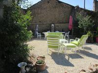 French property for sale in ST ROMAIN, Vienne - €169,595 - photo 9
