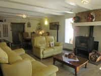 French property for sale in ST ROMAIN, Vienne - €169,595 - photo 4