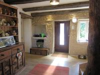 French property for sale in ST ROMAIN, Vienne - €169,595 - photo 2