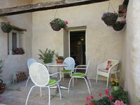 French property for sale in ST ROMAIN, Vienne - €169,595 - photo 10