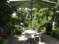 French property for sale in BARROU, Indre et Loire - €149,900 - photo 2