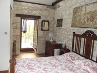 French property for sale in BARROU, Indre et Loire - €149,900 - photo 6