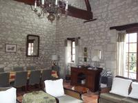 French property for sale in BARROU, Indre et Loire - €149,900 - photo 5