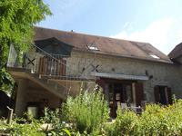 French property, houses and homes for sale inBARROUIndre_et_Loire Centre
