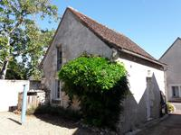 French property for sale in BARROU, Indre et Loire - €149,900 - photo 3
