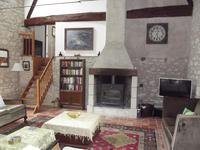 French property for sale in BARROU, Indre et Loire - €149,900 - photo 4