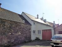 French property for sale in ST MARTIN SUR OUST, Morbihan - €97,500 - photo 10