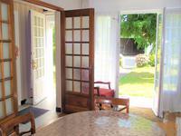Maison à vendre à ST MARTIN SUR OUST en Morbihan - photo 1