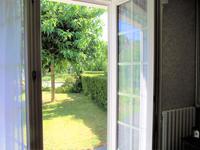 Maison à vendre à ST MARTIN SUR OUST en Morbihan - photo 8