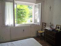 Maison à vendre à ST MARTIN SUR OUST en Morbihan - photo 4