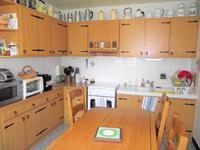 Maison à vendre à ST MARTIN SUR OUST en Morbihan - photo 3