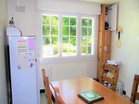 Maison à vendre à ST MARTIN SUR OUST en Morbihan - photo 2